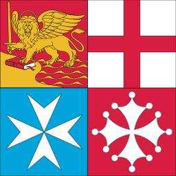 Bandiera Repubbliche marinare