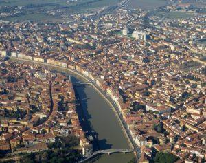 Visitare Pisa: consigli pratici